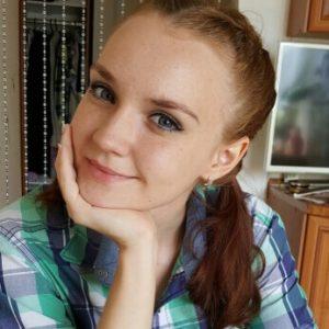 Отзывы покупателей: Катя Прохорова