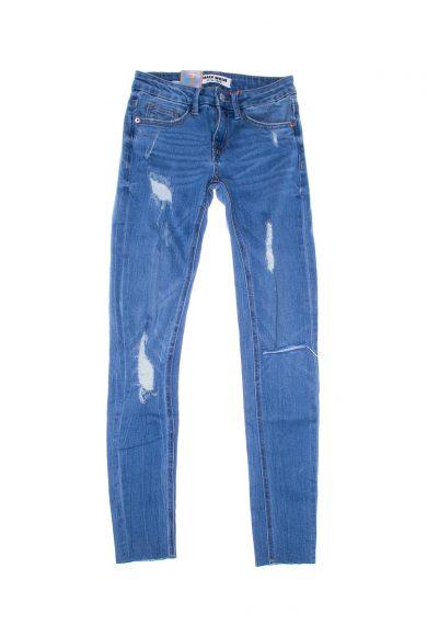 Dzhynsi_zhen._Skinny_Jeans__ehum_byryuzovii_1_10