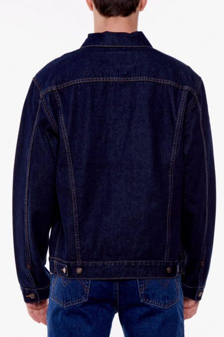 Куртка Montana (Монтана) 12060