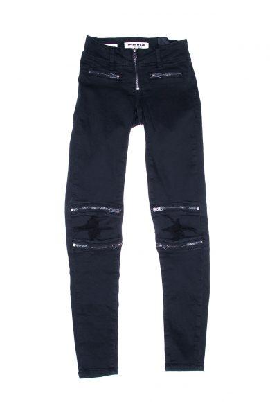 Shtani_zhen._Fashion_Trousers_Hh_1_6