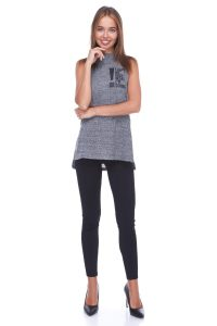 Повседневные облегающие женские джинсы Tally Weijl