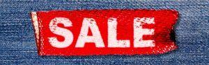 jeans-sale скидки, распродажа