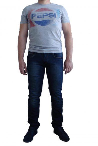 Мужские джинсы JOSEPH MASSINO