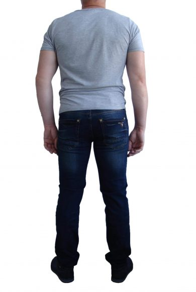Чоловічі джинси JOSEPH MASSINO