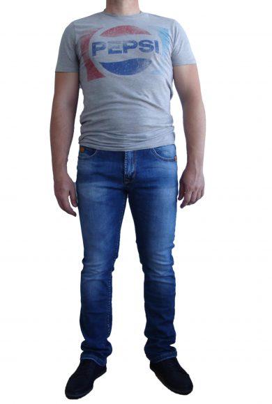Мужские джинсы Resalsa