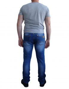 Чоловічі джинси Resalsa