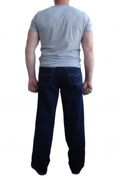 Классические мужские джинсы Lexus