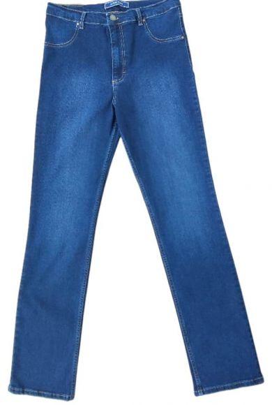 3 LEXUS джинси жіночі MOD-2227 P-7984